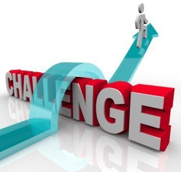 التحديات التى تواجة حاضر ومستقبل الصناعات النسجية