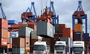 صادرات 16 مجلسا تصديريا فى عام تبلغ 25.5 مليار دولار