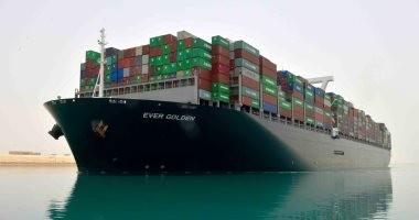 انفوجراف ارتفاع صادرات مصر الصناعية من 18.6 لـ24.8 مليار دولار فى 4 سنوات