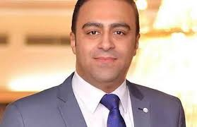 رئيس البيئة بالوفد: افتتاح محلج الفيوم نواة لتطوير الغزل والنسيج