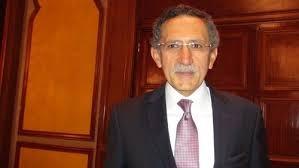 اتحاد الصناعات: القطاع غير الرسمى يمثل 50% من اقتصاد مصر
