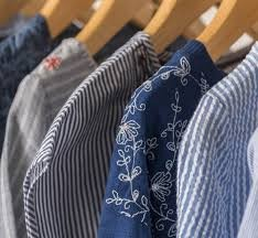 هاندا الصينية تختار مصر لإقامة مصنع للملابس الجاهزة