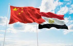 مصر تتلقى دعوة للمشاركة في معرض الصين والدول العربية سبتمبر المقبل