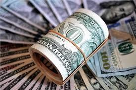 القاهرة التجارية: أسعار السلع لن تتأثر بتراجع الدولار الجمركي