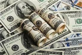 الدولار يستقر أمام الجنيه في 10 بنوك مع نهاية تعاملات الأحد الماضي