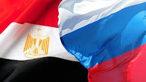 ارتفاع الصادرات المصرية لروسيا 4.1 % لتسجل 526 مليون دولار 2018