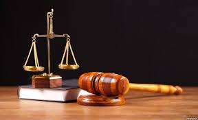 النيل لحليج الأقطان أبرز المستفيدين من قانون فض المنازعات الجديد