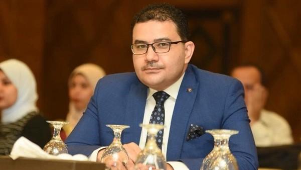 مصر تشهد طفرة اقتصادية بسبب زيادة الصادرات الزراعية والصناعية