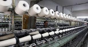 تحويل شركات المحلة وكفر الدوار وحلوان إلى مراكز صناعية