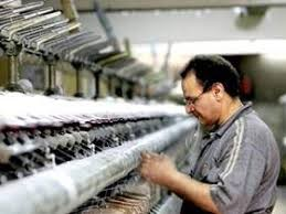 مان كاي الصينية تبدأ التشغيل التجريبي لـ150 مصنع ضمن مدينة النسيج بالسادات