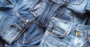 الملابس الجاهزة: مصنع صينى لإنتاج اليايات نهاية العام