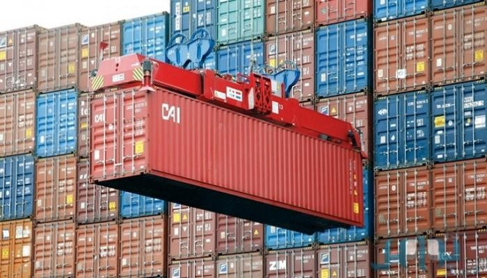 التمثل التجارى: ارتفاع الصادرات لجنوب أفريقيا لتسجل 108 ملايين دولار بـ2018