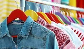 مختار: سوق الملابس الجاهزة هادئة حتى الآن و10% ارتفاعا بالأسعار