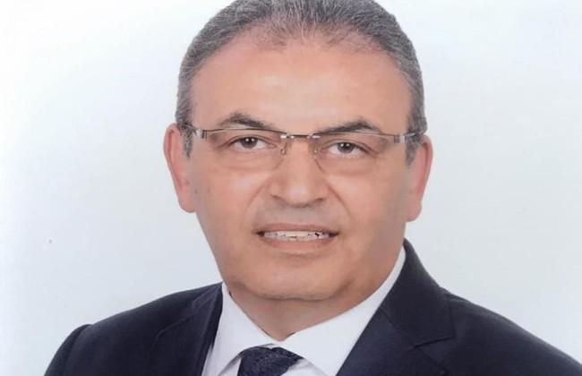 عبد السلام رئيسا لغرفة صناعة الملابس بالتزكية