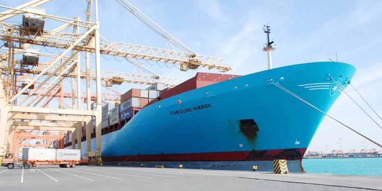 قطاع الاعمال يبحث مع المجالس التصديرية تسيير جسر صادرات مع أفريقيا