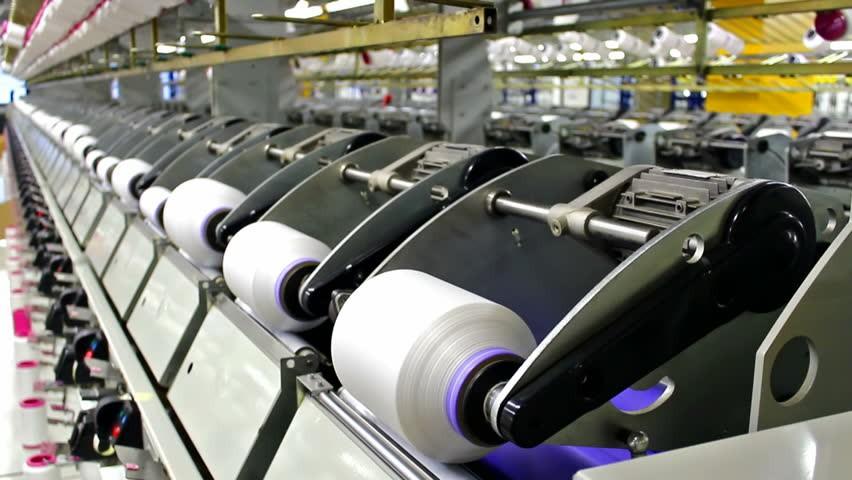 الغزل والنسيج تبدأ إجراءات تطوير شركاتها التابعة بـ25 مليار جنيه
