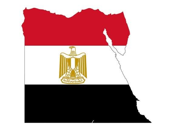 مشاركة مصر بمؤتمر المناطق الصناعية وتحقيق التنمية الشاملة