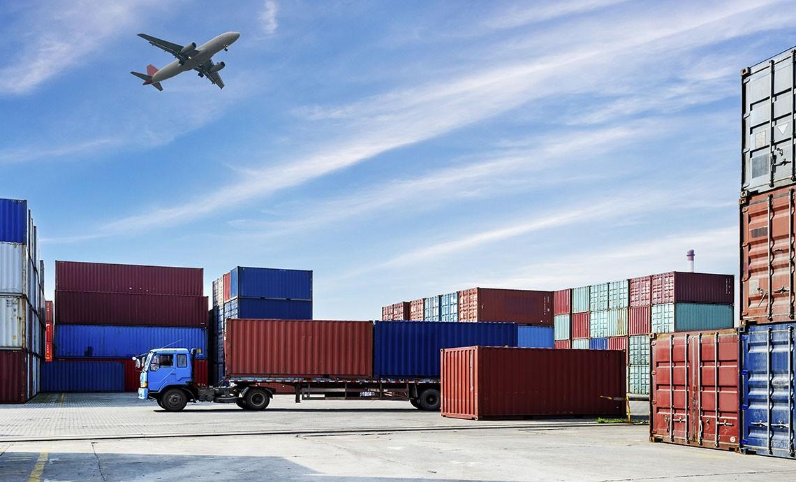 التمثيل التجارى: 13.8 مليار دولار حجم التبادل التجارى بين مصر والصين 2018