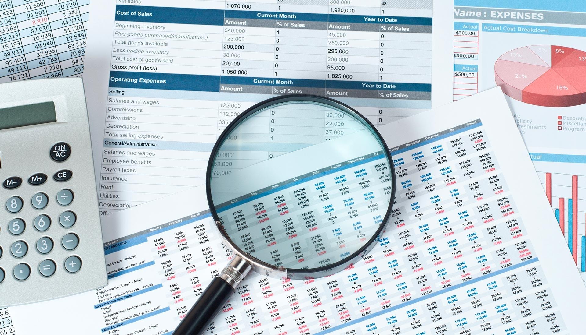 هيئة الاستثمارتصدر قرارا بالإيداع الإلكترونى للقوائم المالية للشركات