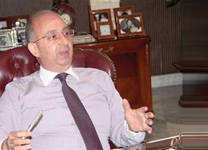مصر تستهدف نمو صادرات الغزل والمنسوجات 40% بحلول 2020