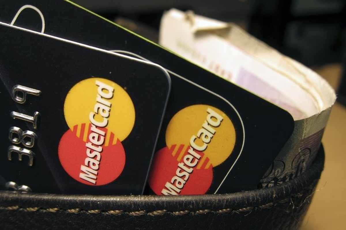 ماستركارد العالمية تتوقع تضاعف حجم سوق الدفع الإلكتروني في مصر قبل حلول 2022