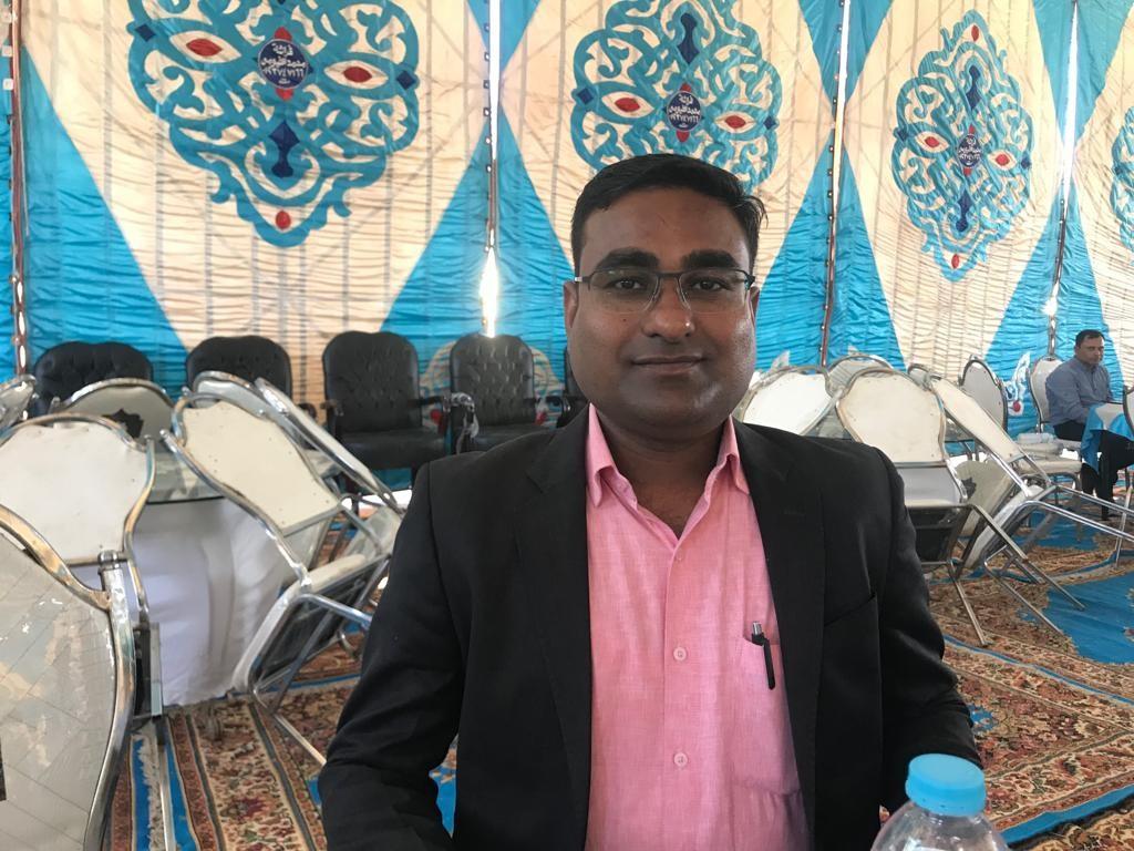 باجاج الهندية : جاهزون لإنشاء المحالج الجديدة حال الاتفاق مع الغزل والنسيج