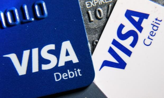 مدير فيزا:توجهات الدولة لتعزيز الدفع الإلكتروني تحارب الفساد وغسل الأموال
