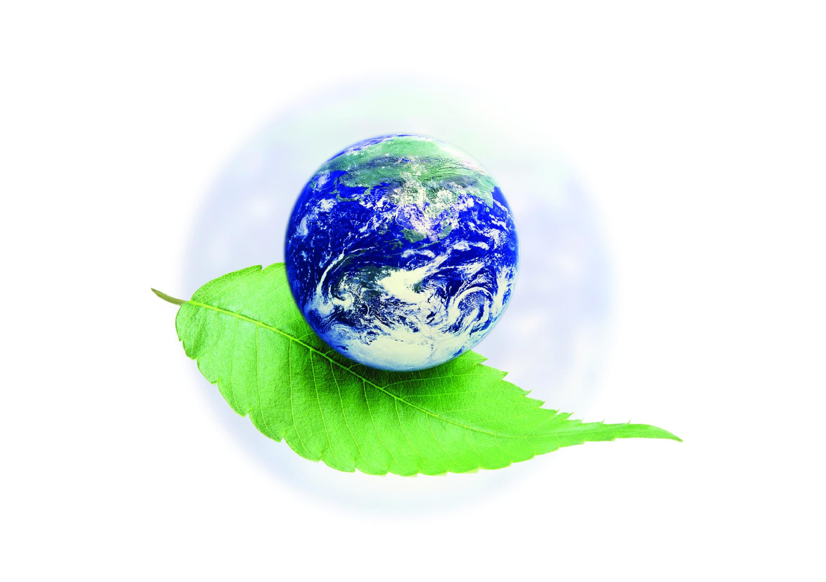 الالتزام البيئي يعرض قروض بـ7 ملايين جنيه على المصانع لترشيد الطاقة