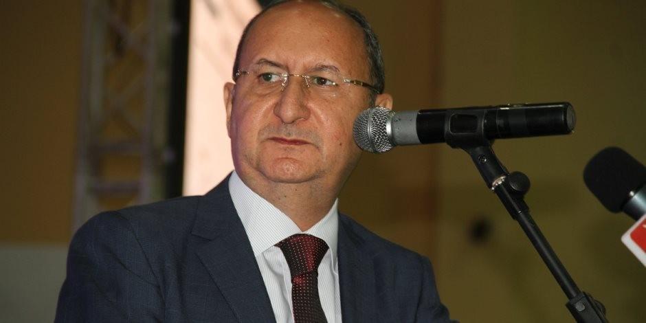 وزير التجارة يدعو مجالس إدارات الغرف التجارية بالمحافظات للانعقاد