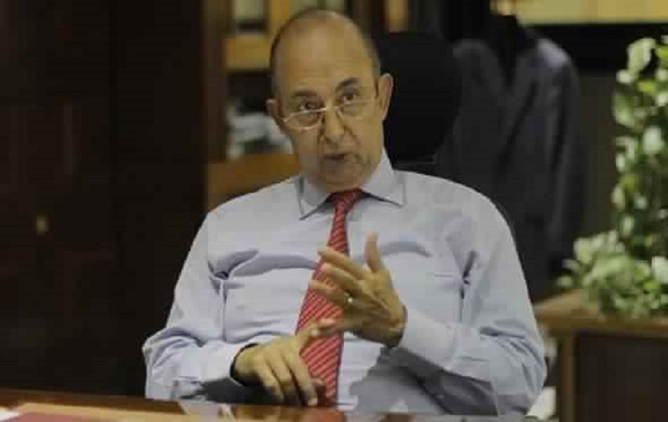 المنسوجات قادرة على تغيير وجه مصر خلال السنوات القليلة القادمة