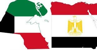 بعضوية كفاءات وشباب إعادة تشكيل مجلس التعاون المصري الكويتي