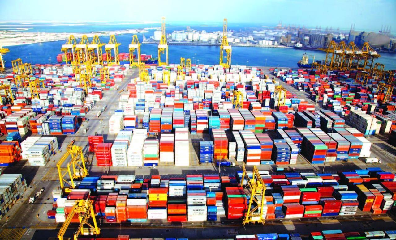 6 مليارات دولار تبادل تجارى مع شرق أوروبا خلال الـ4 أشهر الأولى من 2019