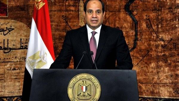 اقتصادي: دعوة مصر لقمة الـ7 الكبار يؤكد مكانها المتميز في القضايا الدولية