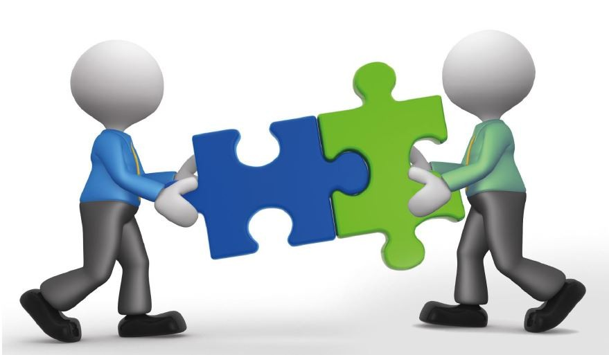 تنسيق بين الصناعة والاستثمار لمنع التضارب بين الخرائط الاستثمارية