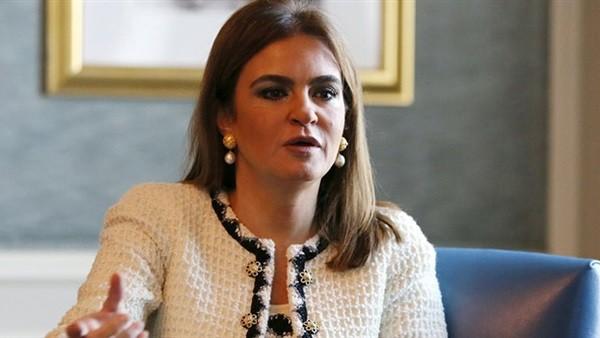 مصر تشارك في جلسة الإصلاحات الفعالة والاستثمار على هامش مؤتمر تيكاد