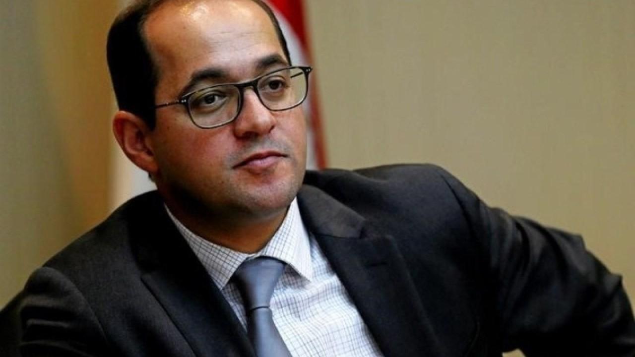 المالية: حقننا فائضًا بالموازنة واقتصاد مصر الأفضل بين الاقتصادات الناشئة