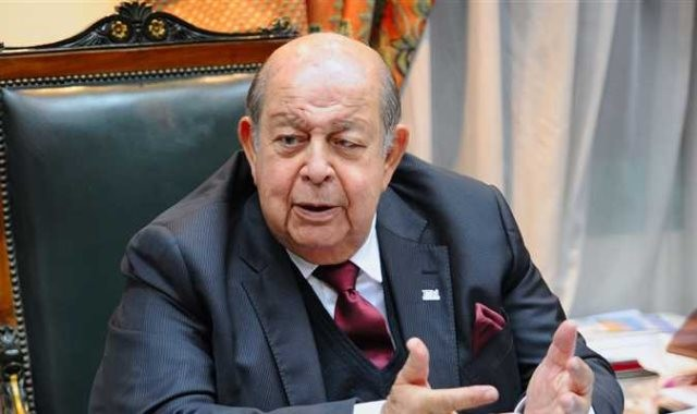 وزير قطاع الأعمال: تسير أول 3 شحنات ضمن مشروع جسور مع إفريقيا 7 أكتوبر الجاري