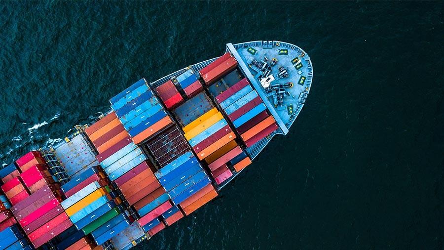 اتحاد المستثمرين يضع روشتة نجاح صندوق ضمان مخاطر الصادرات لإفريقيا