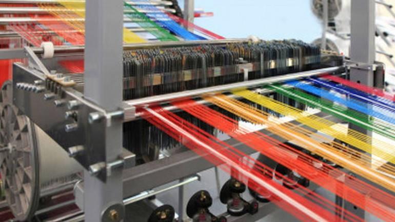 2.5 مليار دولار قيمة صادرات مصر من الصناعات النسيجية خلال 10 اشهر