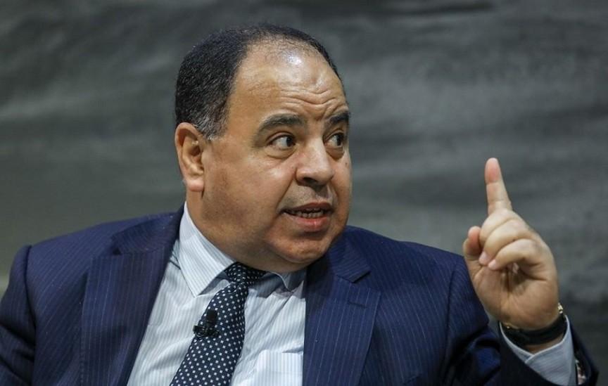 وزير المالية: تيسيرات ضريبية جديدة للممولين لتحفيز الاستثمار
