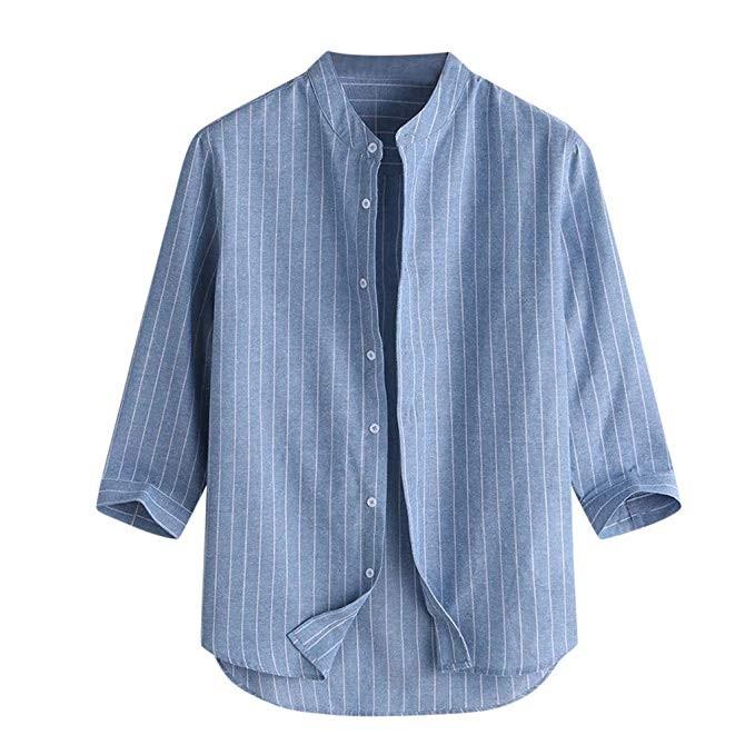 مدير معهد القطن: سعر القميص المصنوع من القطن المصرى قد يصل لـ500 دولار
