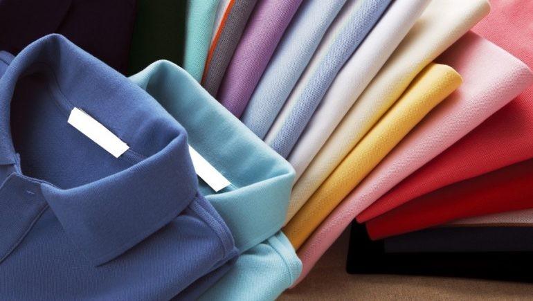14 شركة ملابس جاهزة تشارك في ماجيك شو فبراير المقبل