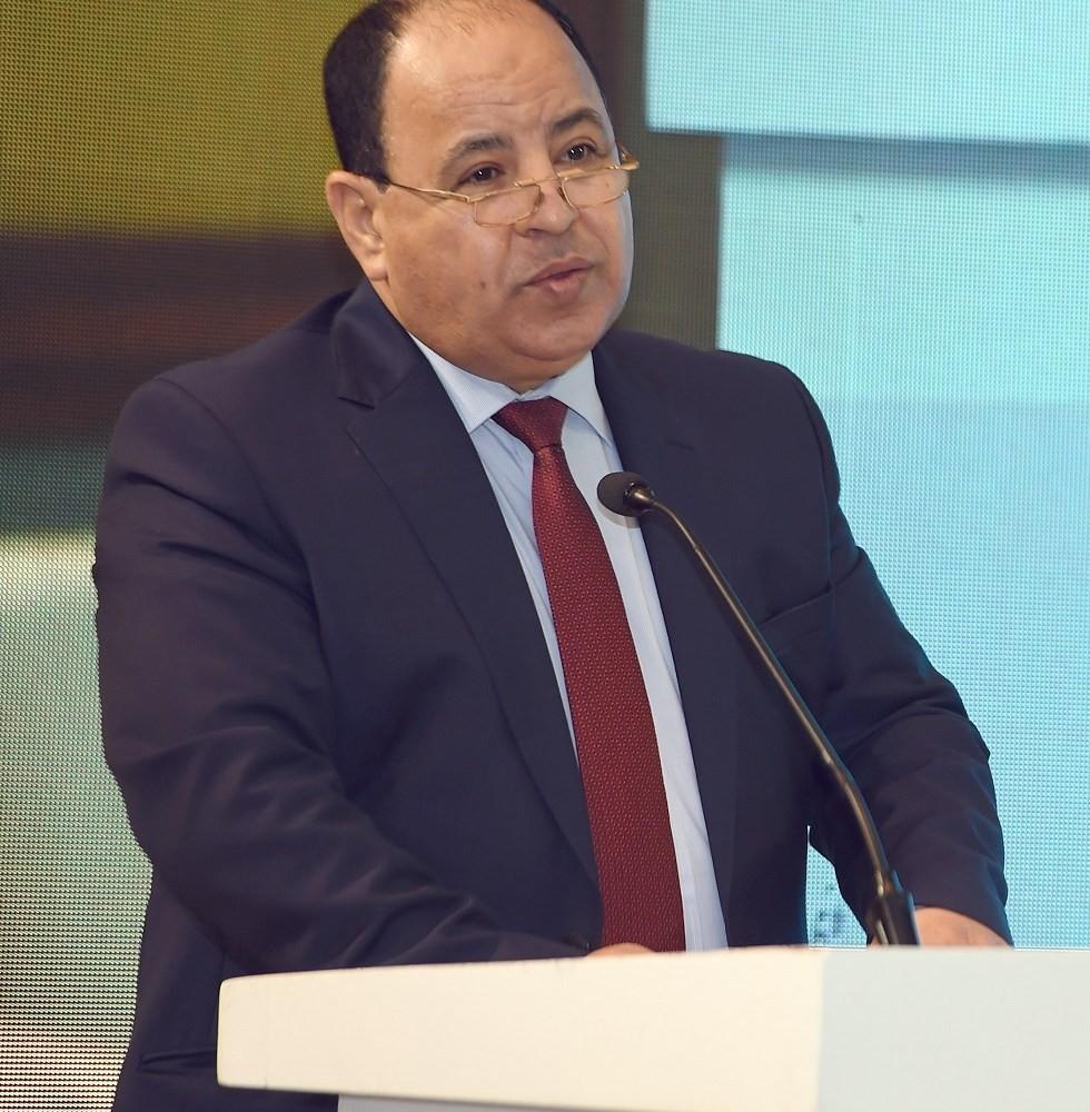 وزير المالية: إطلاق أكبر حزمة تحفيزية لدعم الصناعة الوطنية وفتح آفاق جديدة للصادرات