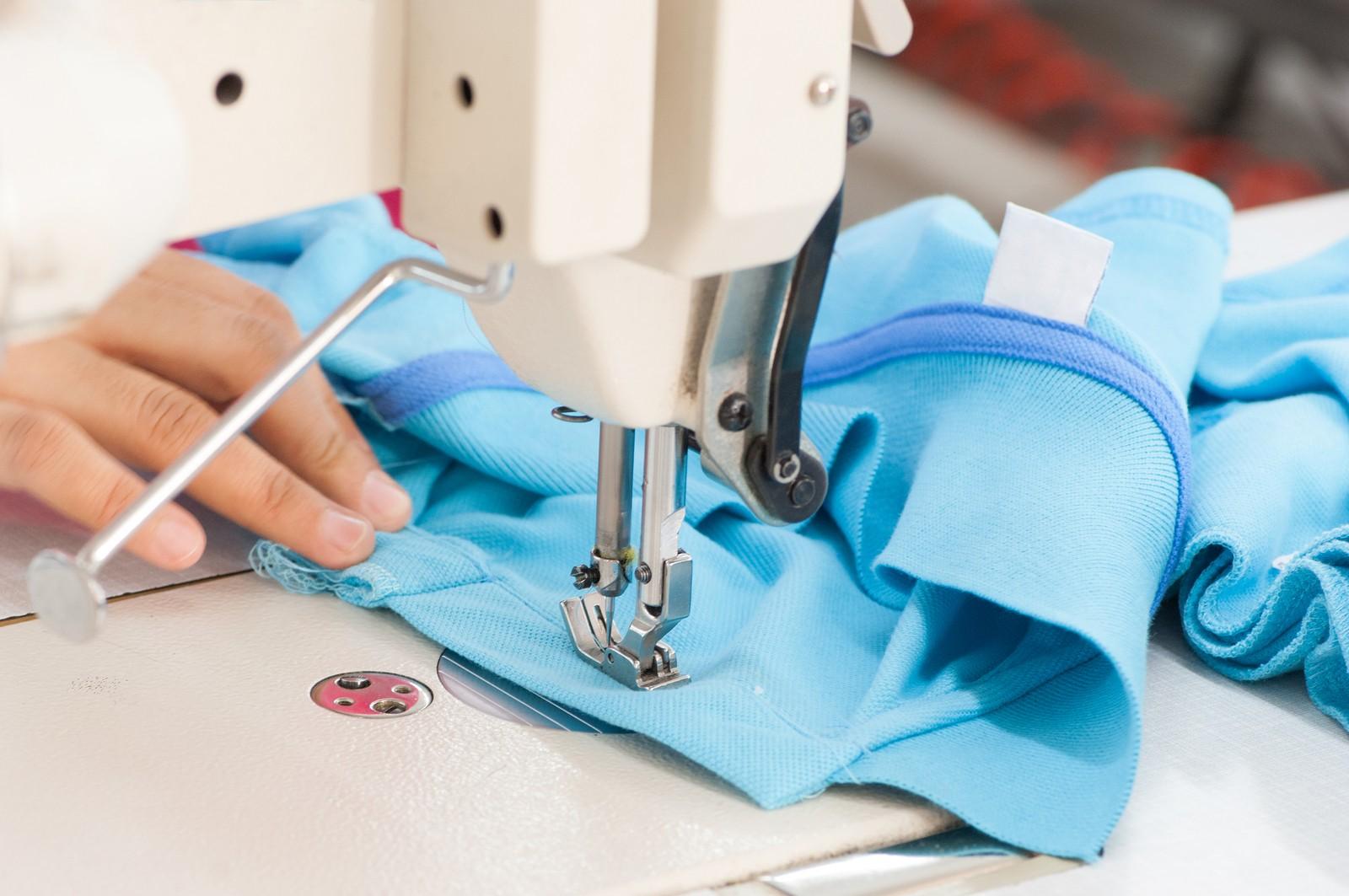 صادرات الملابس الجاهزة المصرية تتراجع لـ 267 مليون دولار خلال شهرين