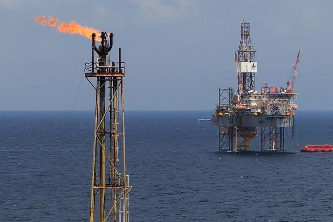 النصر للغزل والنسيج: خفض الغاز لـ 3 دولارات يقلل التكاليف 30 فى المئة ويزيد المنافسة