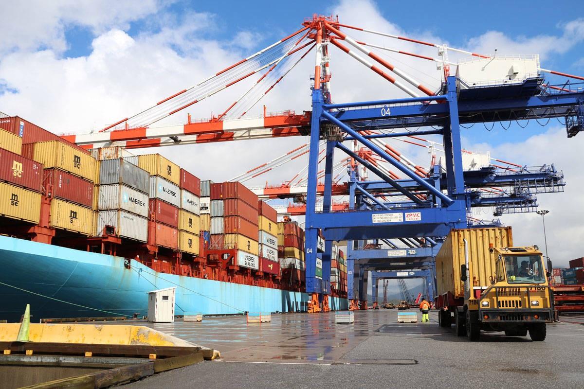 مصادر : تنشيط التسويق بشركات قطاع الأعمال لمواجهة تراجع الصادرات