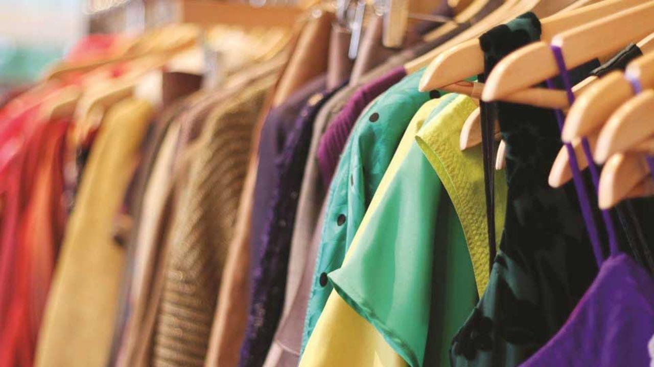 OLAH INC الأمريكية تتوقع استغراق مبيعات تجزئة الملابس 3 اعوام للتعافي من تداعيات كورونا