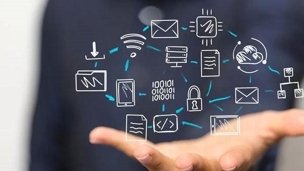 انطلاق المرحلة الثالثة من التحول الرقمي لشركات وزارة قطاع الأعمال العام