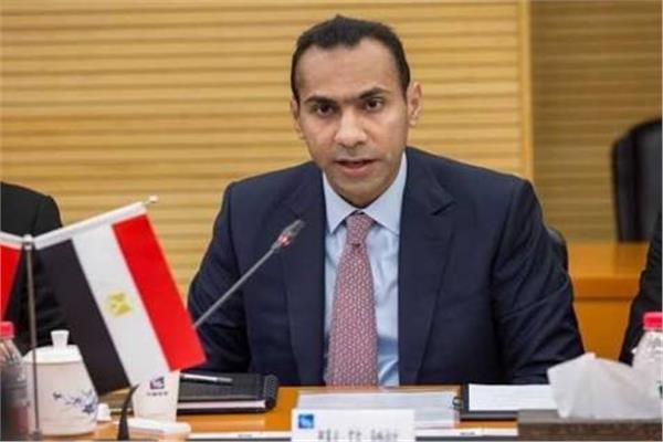 بنك مصر: 20 فى المئة حجم المحفظة التمويلية للمشروعات الصغيرة والمتوسطة
