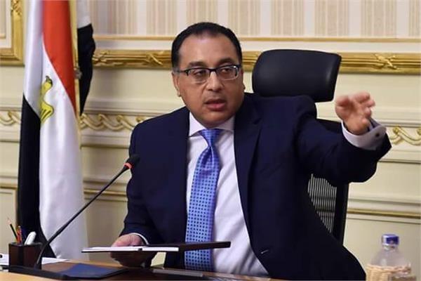 رئيس الوزراء يوافق على تعديل اللائحة التنفيذية بقانون الاستثمار
